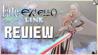 fateextella-link-review-nintendo-switch-possibly-the-best-introduction-to-musou