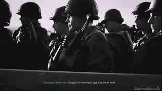 Скачать Prou Bid2 Music Video Call Of Duty World At War