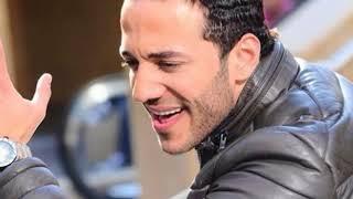 حسين الديك معك عالموت كلمات