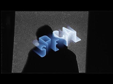 SpecialBeatz - Special mp3 ke stažení