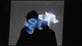 SPECIALBEATZ feat. S. BARRACUDA & FOBIA KID – SPECIAL