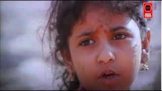 Tamil Super Hit Movies # Indira Full Movie # Tamil Comedy Entertainment Movies # Tamil Movies