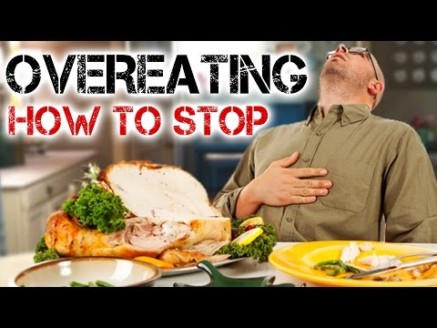 Weight Loss Tips: How to STOP Overeating & Lose Weight! Healthy Snacks, Foods, What to Eat!