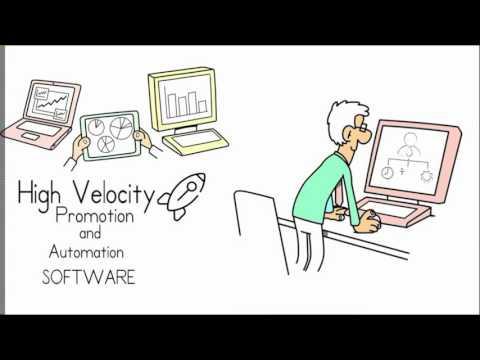 Autopilot money making system - autopilotforyou.com opportunity