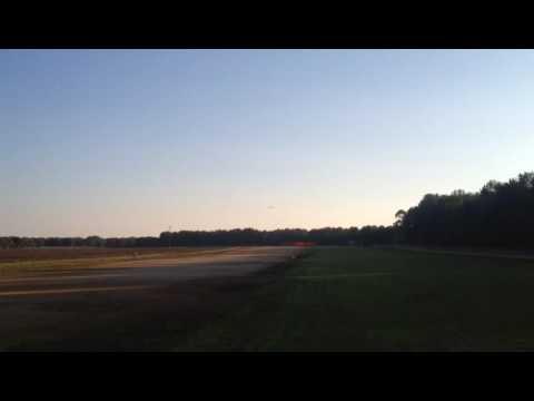 Jet italia speed 130