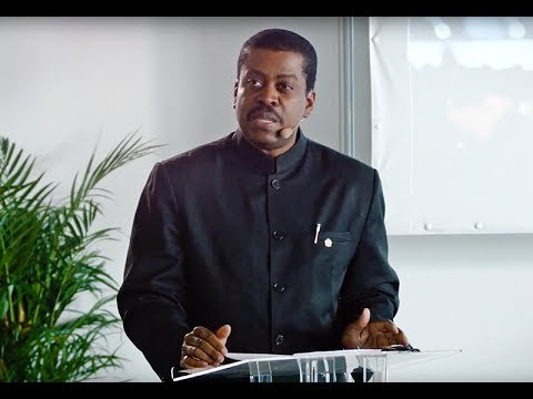 Saint Kitts and Nevis Citizenship by Investment Programm (Kevin Isaac)