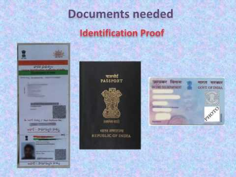 Police clearance certificate youtube police clearance certificate yadclub Choice Image