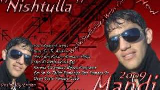 Video Mandi 2010 Adela But Rovela by www studiocazo webs com download MP3, 3GP, MP4, WEBM, AVI, FLV Agustus 2018