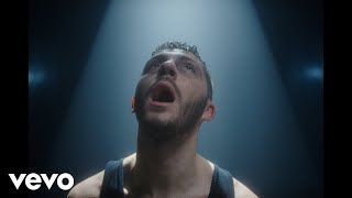 Смотреть клип Ruben - Mama Don'T Know