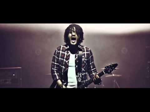 AIR SWELL 『I will pay back』OFFICIAL MUSIC VIDEO