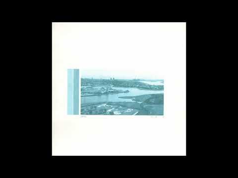 Siwei - Tpe [SIWEI001CD]