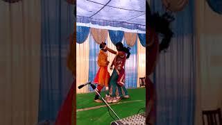 Video Soni Soni radha 2 by ag386885@gmail.com 7800057255 download MP3, 3GP, MP4, WEBM, AVI, FLV Oktober 2018