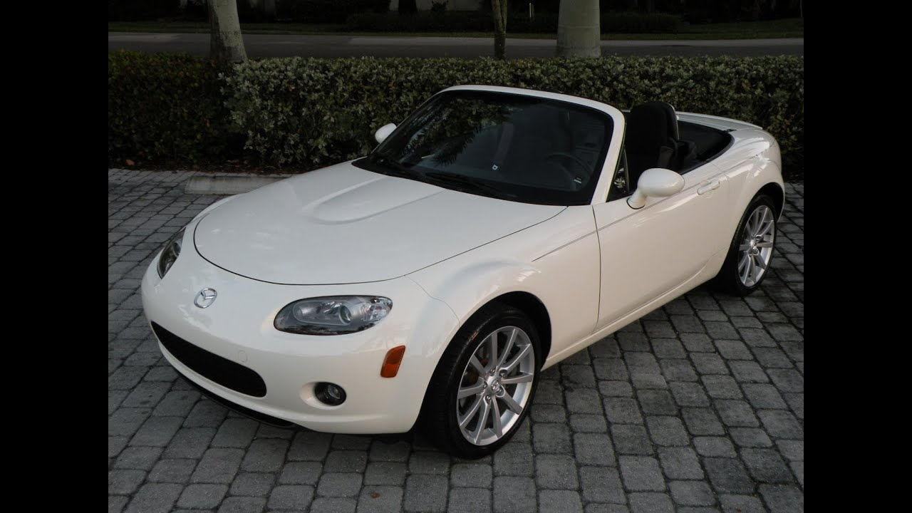 Ft Myers Cars For Sale By Owner