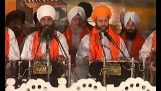 hans raj hans   guru jaisa nahi koi dev   guru ram das teri saran