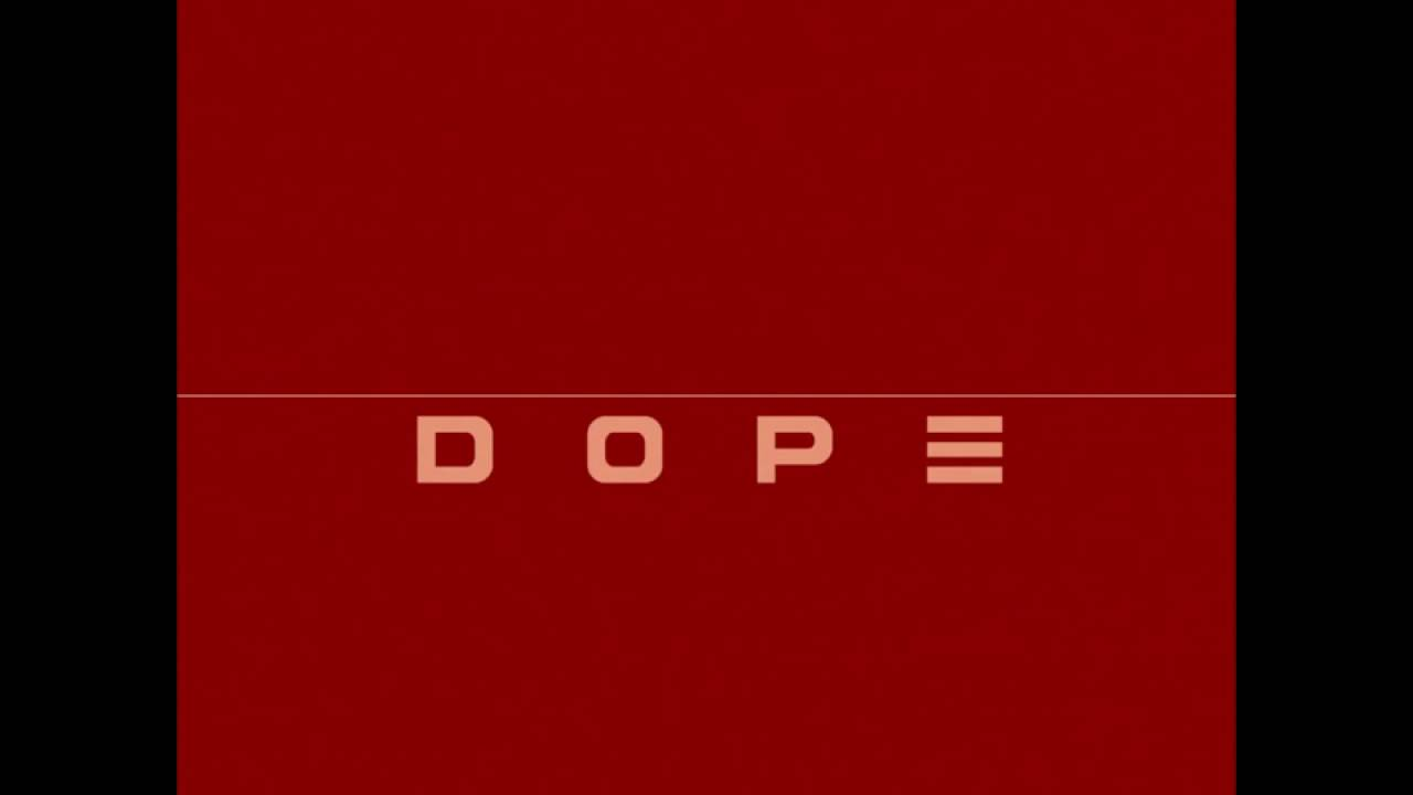 ti-dope-ft-marsha-ambrosius-produced-by-dr-dre-sir-jinx-bombtapesrecords