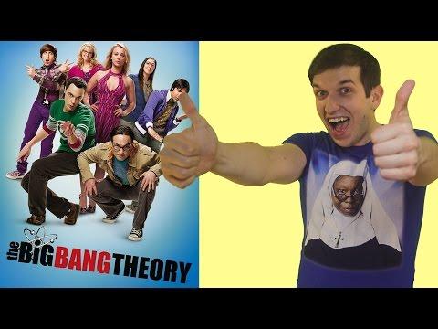 Как возникла теория Большого Взрыва? По ту сторону Большого Взрыва.  Документальный фильм в HD.