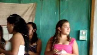 SAN PABLO BODA