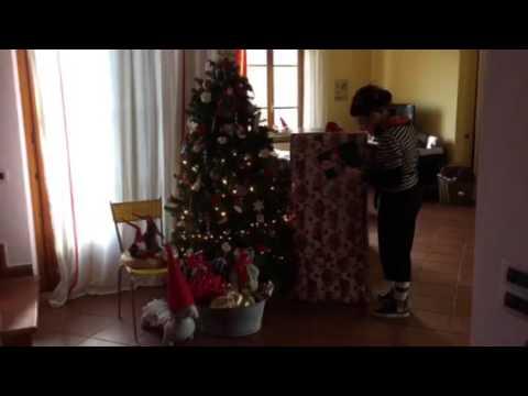 Il Mio Regalo Di Natale.Il Mio Regalo Di Natale Un Video Per Me E Per Voi La