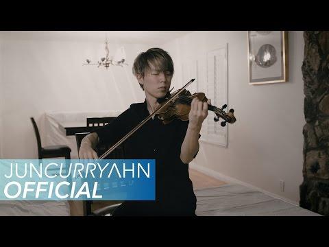 adele---hello-[violin-cover]