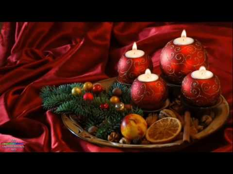 I'll Be Home For Christmas - Will Downing
