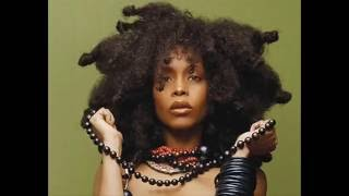 Erykah Badu feat Queen Latifah, Angie Stone & Bahamadia   Love Of My Life Worldwide   YouTube