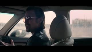 Ограбление казино — Русский трейлер HD