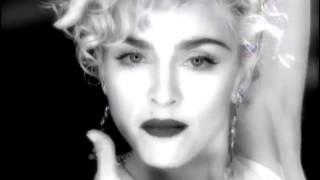 Madonna: los 59 años de un ícono pop