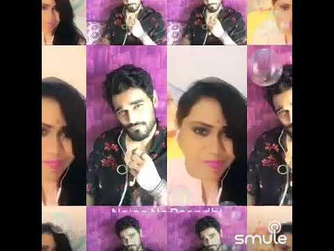 Naino Ne Baandhi || GOLD MOVIE || Female Cover || Duet || Yasser Desai || Arko || Archana Sameer