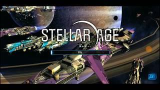 Stellar Age: MMO Strategy | First Look screenshot 5