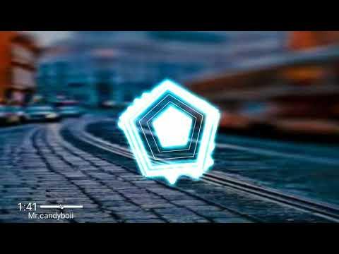 Kathi Mele Kathi(Remix)#Mr.candyboii