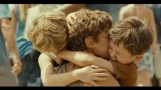 Lo Imposible - Reencuentro
