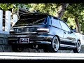 Toyota Starlet for sale JDM EXPO (6022 FC, s8121)