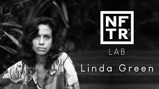 NFTRLab - Linda Green @ NFTR