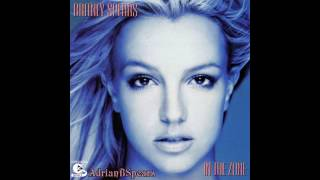 Britney Spears - (I Got That) Boom Boom ft. Ying Yang Twins - In The Zone