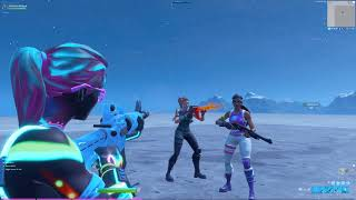 FORTNITE CHAPTER 2 AIMING GLITCH! MUST SEE MUST WATCH! NO CLICKBAIT