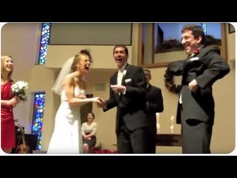 funny-lost-wedding-ring-prank- -groomsmen-pranks