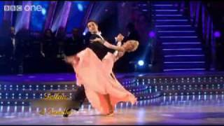 Gethin Dances the Waltz - Strictly Come Dancing - BBC One