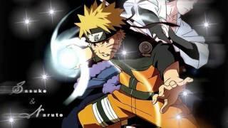 Nightcore-Blue Bird, Naruto shippuden opening 3