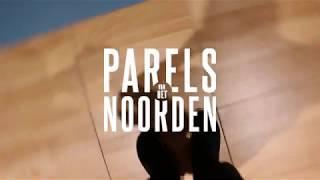 Parels van het Noorden - Countrydans en hiphop kruuz'n in Onderdendam