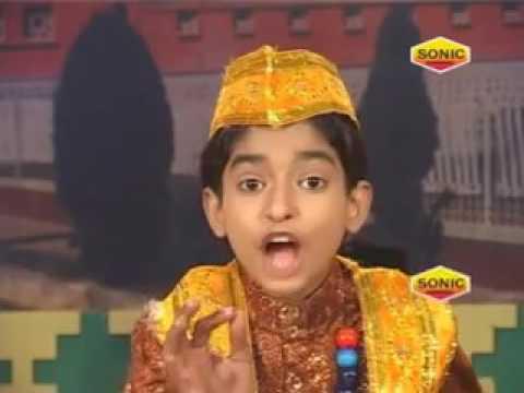 Khawaja Piya Kholo || Rais Anis Sabri || Latest Qawwali Video || Latest Qawwali 2017 ||Sonic Qawwali