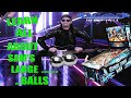 DragonForce Gaming: Pinball Review - Demolition Man with Sam Totman