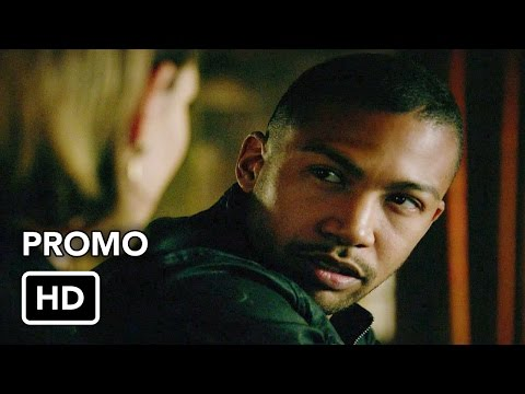 "The Originals 4x05 Promo ""I Hear You Knocking"" (HD) Season 4 Episode 5 Promo"