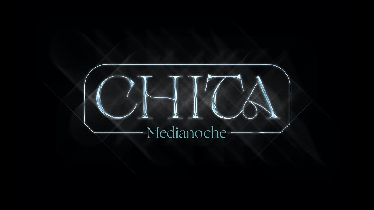 Chita - Medianoche (En vivo)