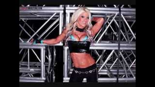 Angelina Love Theme With Download