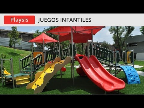 Juegos Infantiles Playsis Inoplay Youtube