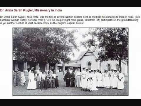 Thanuvu Nadidigogai     Andhra christava keerthanalu