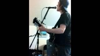 Yer so bad (cover) - Jon Newman
