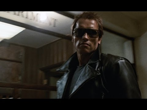 terminator---police-station-shootout-(hd)