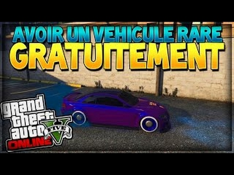 bysankah officieux gta 5 online voiture rare news location localisation youtube. Black Bedroom Furniture Sets. Home Design Ideas