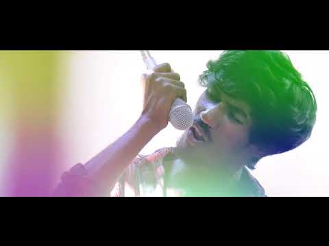 I Wanna Fly- Krishnarjuna Yuddhamcover song by REYAN DARLING || NR Advertisements